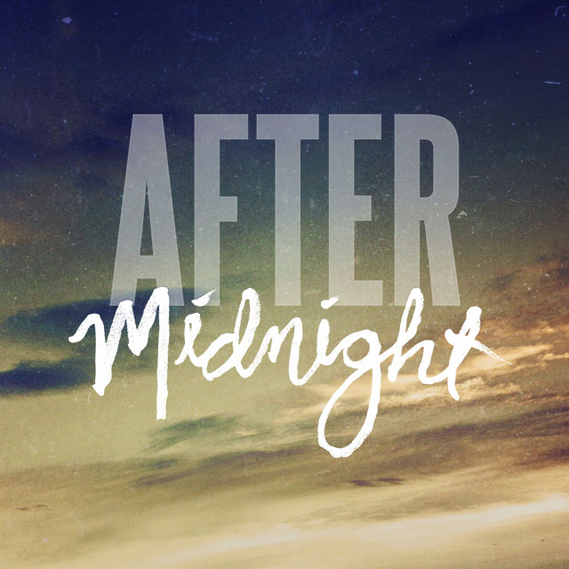 After-midnight-2015