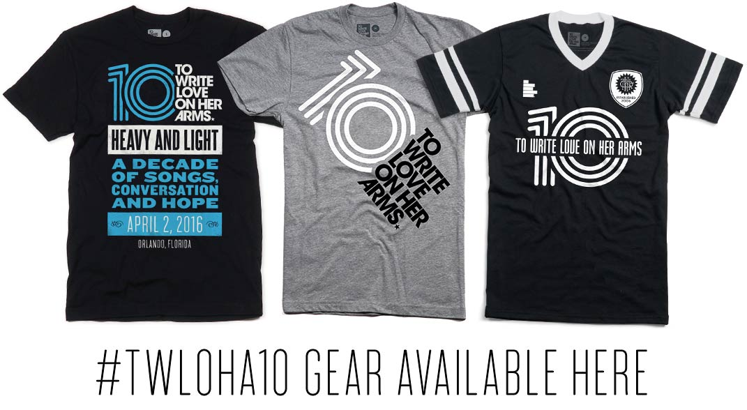 TWLOHA10Products-LivestreamBanner
