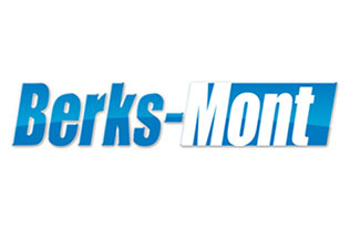 The Berks-Mont News
