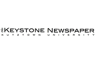The Keystone News