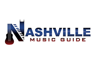 Nashville Music Guide