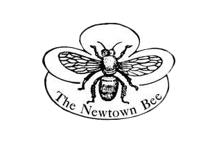 Newtown Bee