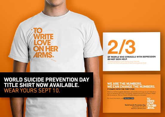 world-suicide-prevention-day-2012