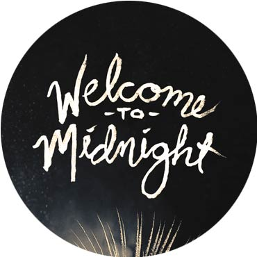 Welcome to Midnight